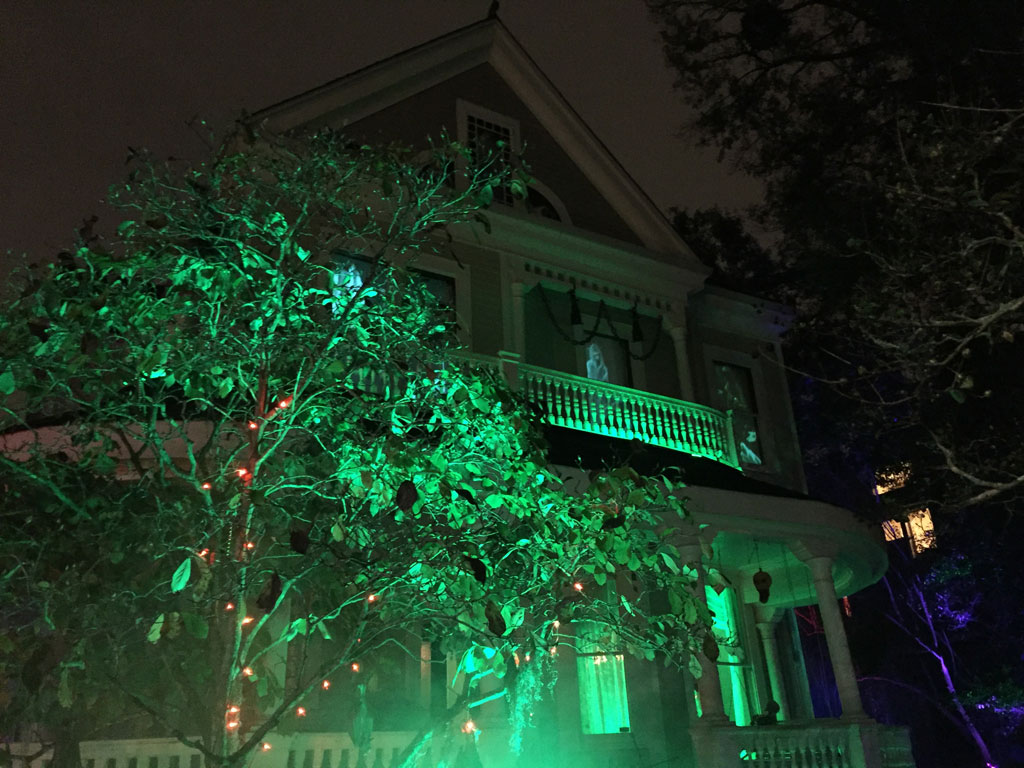 wraith_house